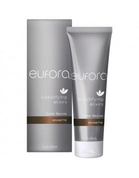 Eufora International Beautifying Elixirs Color Revive Brunette