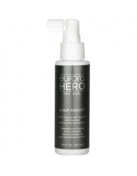 Eufora International Hero for Men Scalp Rescue