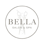 Bella Salon and Spa
